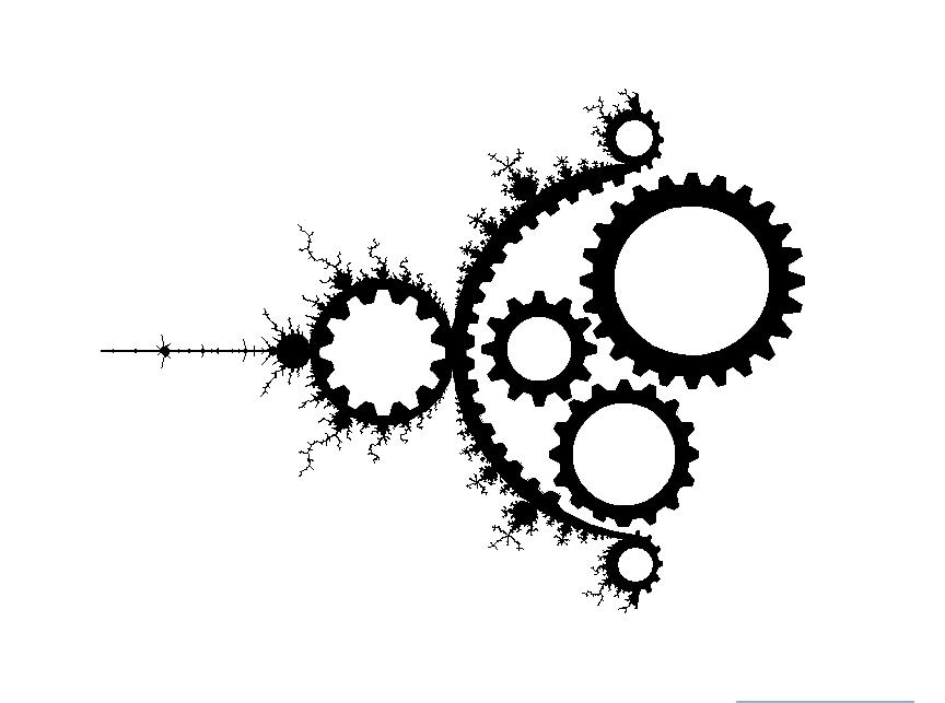 Disegnare ingranaggi con powerpoint migliora l 39 icona del for Sito per disegnare