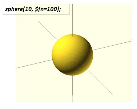OpenSCAD_sphere2