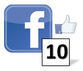 facebook_likes