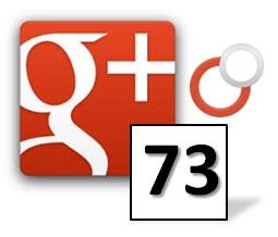 googleplususers