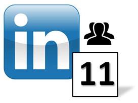 linkedin_members