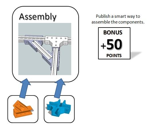 Catalogue_Assembly