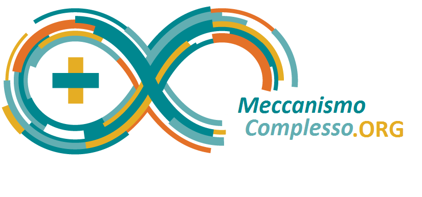 MeccanismoComplessoArduinoLogo_text