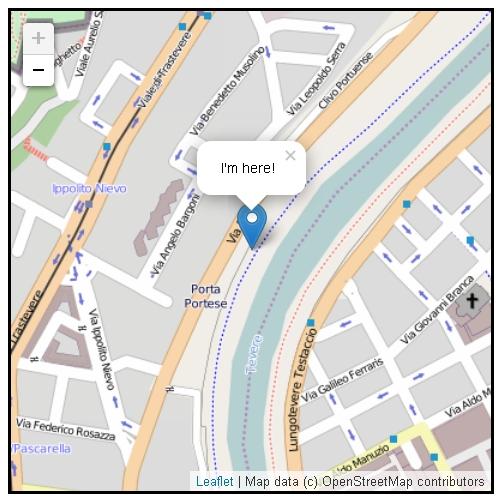 leaflet-map01