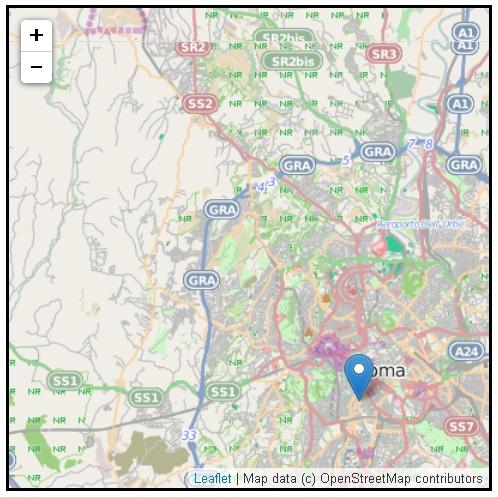 leaflet-map03