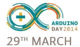 arduino_day_2014