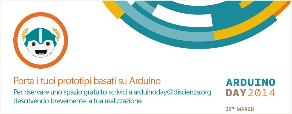 arduino_day_roma