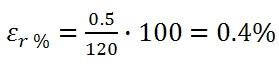 errore_relativo_percentuale3
