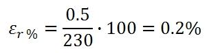 errore_relativo_percentuale4