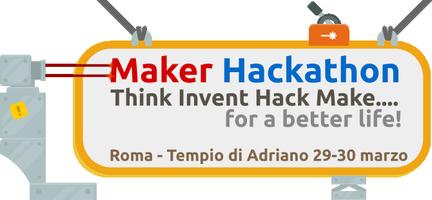 hackaton_maker