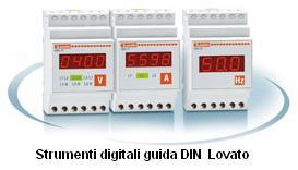 misura_grandezze_elettriche_3