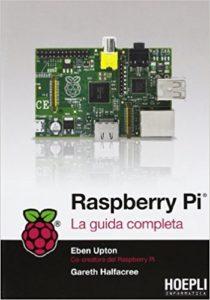 Raspberry la guida completa