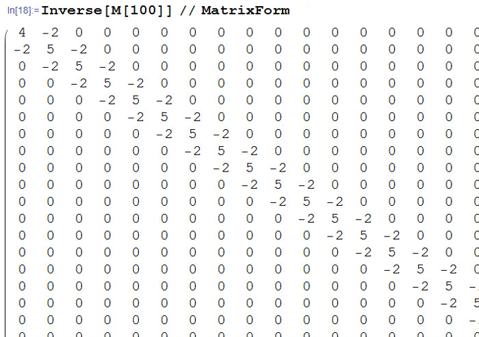 mathematica-raspberry-matrix3