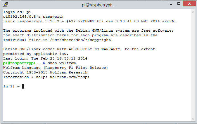 mathematica-raspberry-putty1