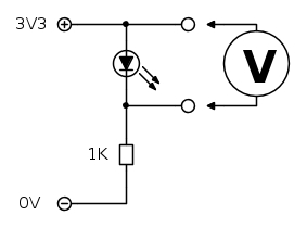 raspberry-circuit-2