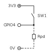 raspberry-circuit-3