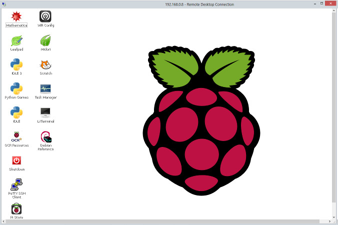 raspberry_mathematica05