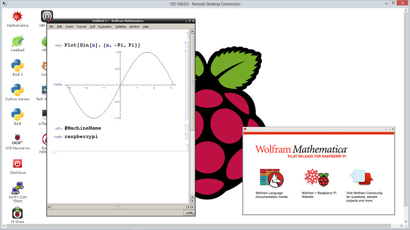 raspberry_mathematica06