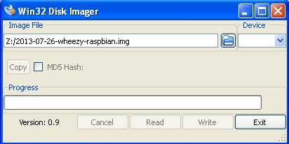 raspberry_win32