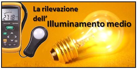 rilevazione-illuminamento-medio