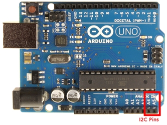 adafruit_motorshield_I2C_pins