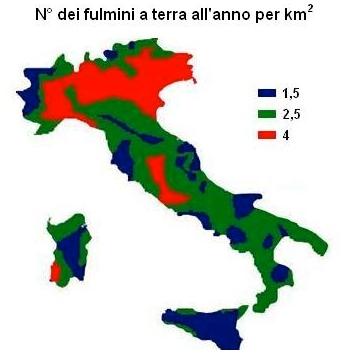sovratensioni-mappa-italia