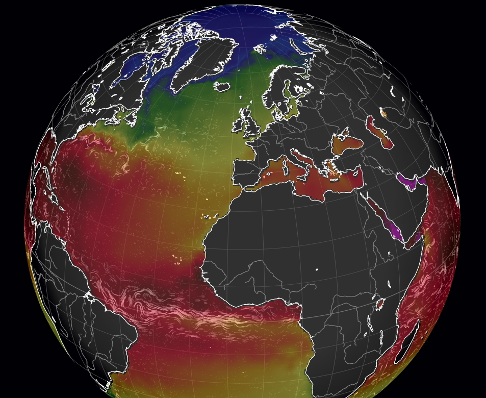 earth-wind-map-current-temp