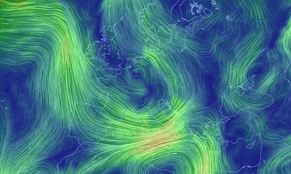 earth-wind-map-europe