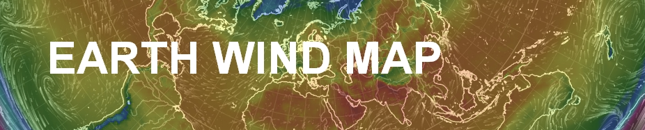 earth-wind-map-head
