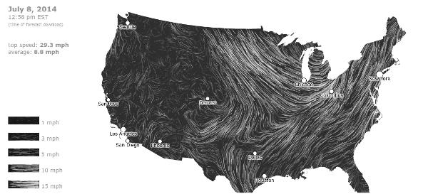 wind-map3