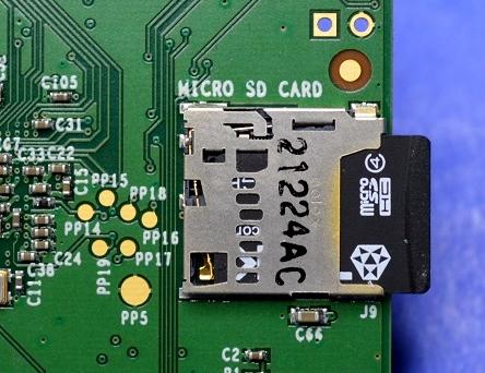 Raspberry-B+-MicroSD