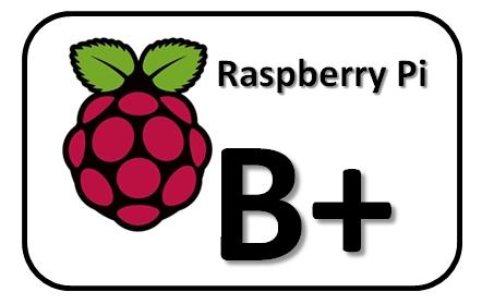 Raspberry-B+-header