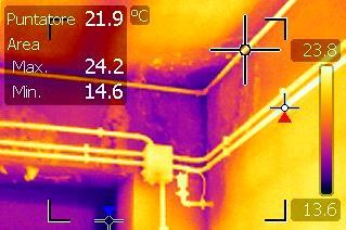 Esempio di immagine termografica fig9
