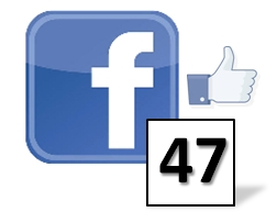 facebook_likes_sep14
