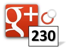 googleplus_sep14