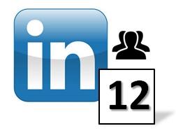 linkedin_group_sep14