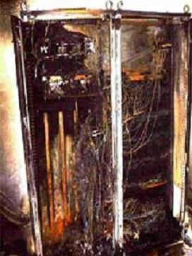 quadro_elettrico incendiato1 fig7