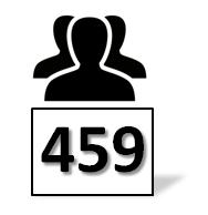 registered_user_sep14