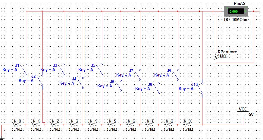 Ardufonino - Schematica 2