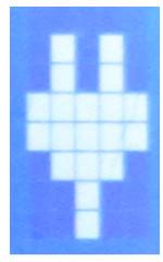 Ardufonino - plug