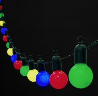 Luminarie smontabili fig5