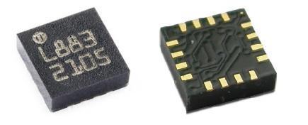 HMC5883L_chip