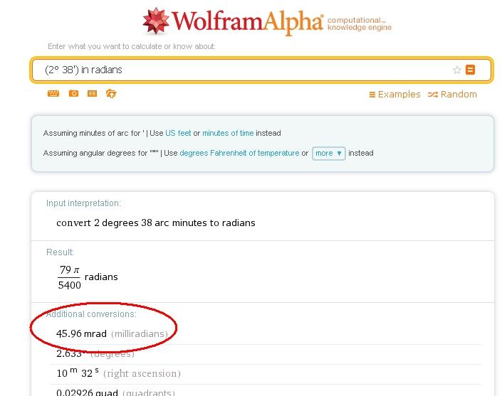 Wolframalpha_radians-result