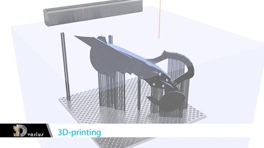 www.3d-varius.com-3D-printing-525x252