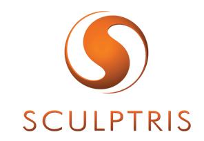Meccanismo Complesso - Sculptris
