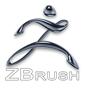 Meccanismo Complesso - ZBrush logo