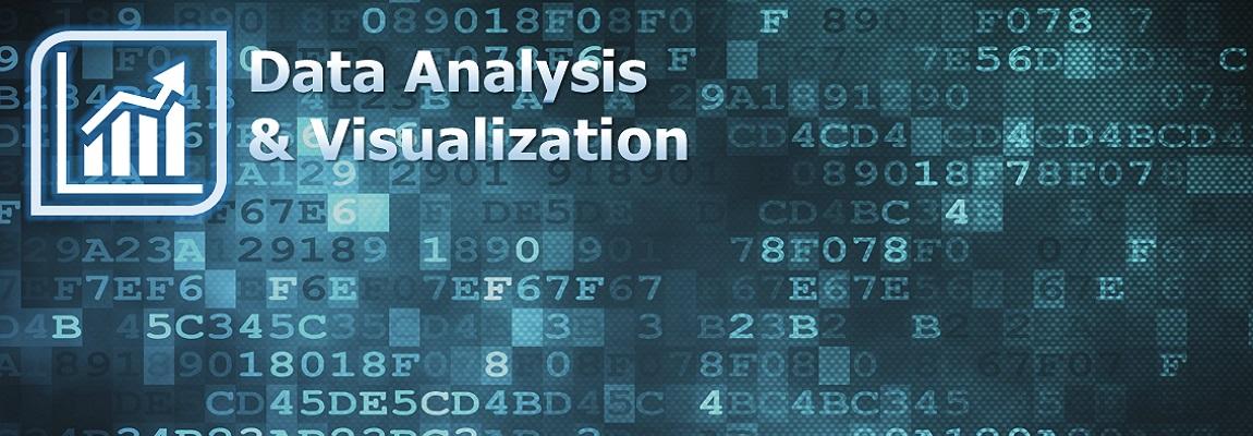 Analisi e Visualizzazione dati