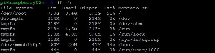 How To Per Raspberry Controllare La Versione Di Raspbian