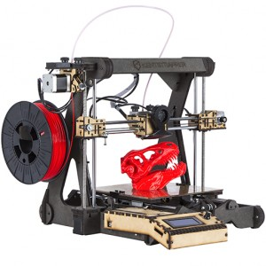 meccanismo-complesso-kentstrapper-galileo-smart