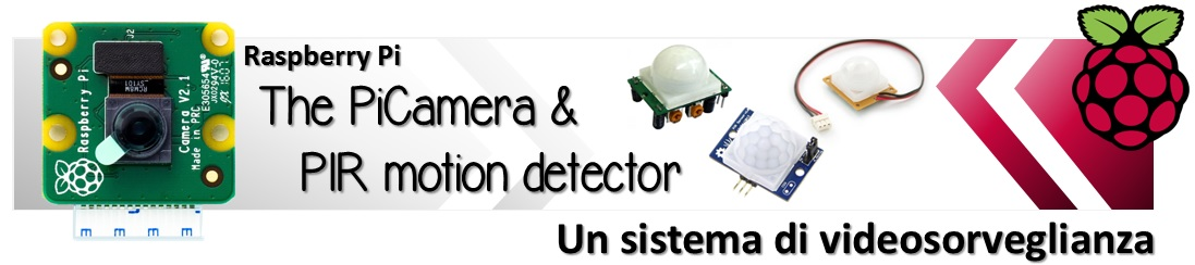 meccanismo-complesso-picamera-raspberry-pir-motion-detector-head-ita